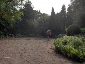Terschelling Augustus 2005 228