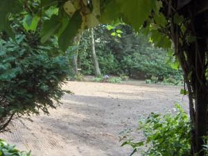 Terschelling Augustus 2005 233