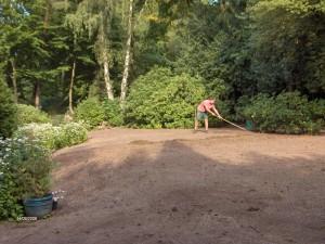 Terschelling Augustus 2005 235