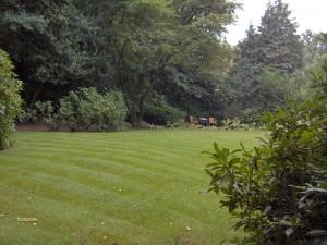 Terschelling Augustus 2005 271