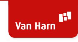 van Harn